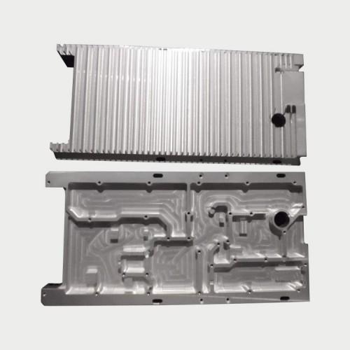 Mechanical piece part