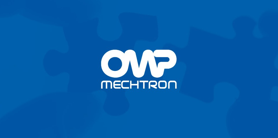 "OMP Mechtron and Flex Trieste, when ""Integration is the key to success"""