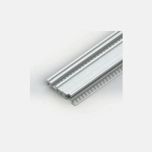 CPCI-Front-crosspiece-for-extractors-85TE